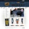 Онлайн магазин за дрехи