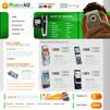 Онлайн магазин за мобилни телефони