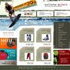Интернет магазин за спортни стоки