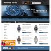 Интернет магазин за мъжки и дамски часовници