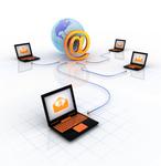 Фирмен е-мейл