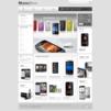 Интернет магазин за GSM апарати и мобилни телефони