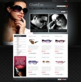Онлайн магазин за за слънчеви очила