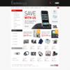 Онлайн магазин за GSM апарати - мобилни телефони