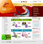 Онлайн магазин за детски играчки
