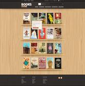 Интернет магазин за продажба на книги онлайн