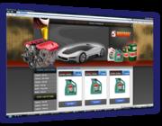 Интернет магазин за моторни масла