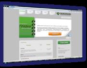 Безплатни онлайн правни консултации